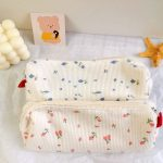 Bag Supplies Stationery