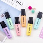 Highlighters Promotional Art Markers Fluorescent